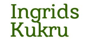 Ingrids-Kukru138