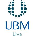 UBM-Live-138