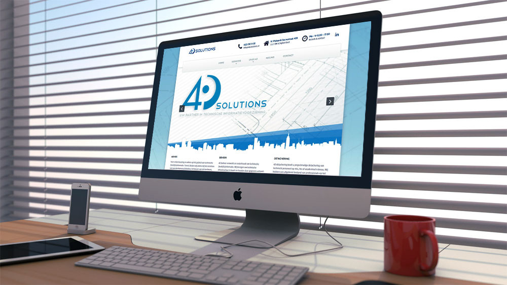4D-Solutions-Front-Page-on-Mac