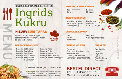 Ingrid-Kukru-Flyer-light