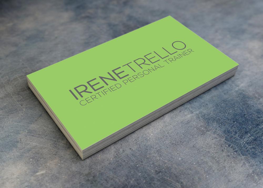 Irene-Trello-BC-on-table2