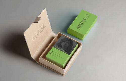 Irerne-trello-BC-box